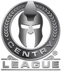 The CENTRY™ League